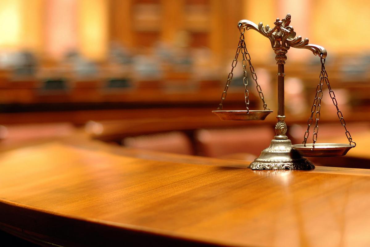 Que dit la loi pour lutter contre le harcèlement moral ? UPLIC AVOCATS.